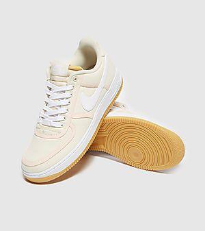 hot sale online d9b0e 4ff0e ... Nike Air Force 1  07 Premium