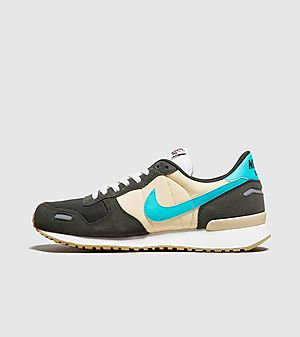 info for d1391 963b5 Nike Air Vortex ...