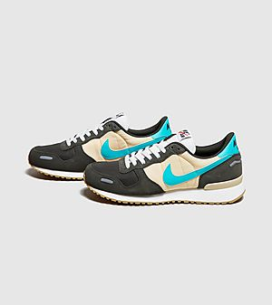 7a94020acc8d Nike Air Vortex Nike Air Vortex