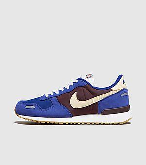 ea751cfc72fbfb Nike Air Vortex ...