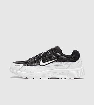 best website 717aa 88d39 Quick Buy Nike P-6000. £95.00. See More · Nike Air Max ...