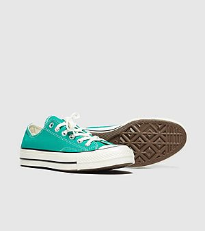1a15b6dba605 ... Converse Chuck Taylor All Star 70 Low Women s