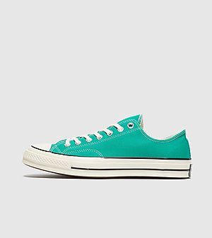 fd0d28468189 Converse All Star 70 s Ox Low ...