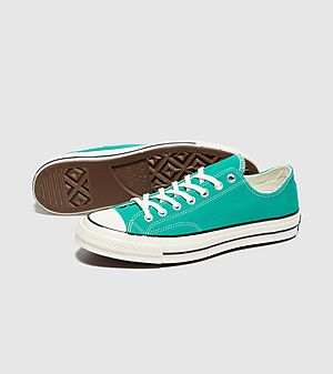 0aca714cdb ... Converse All Star 70 s Ox Low