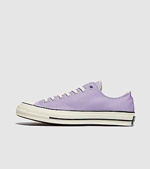 4e84d247bd2 Converse All Star 70 s Ox ...