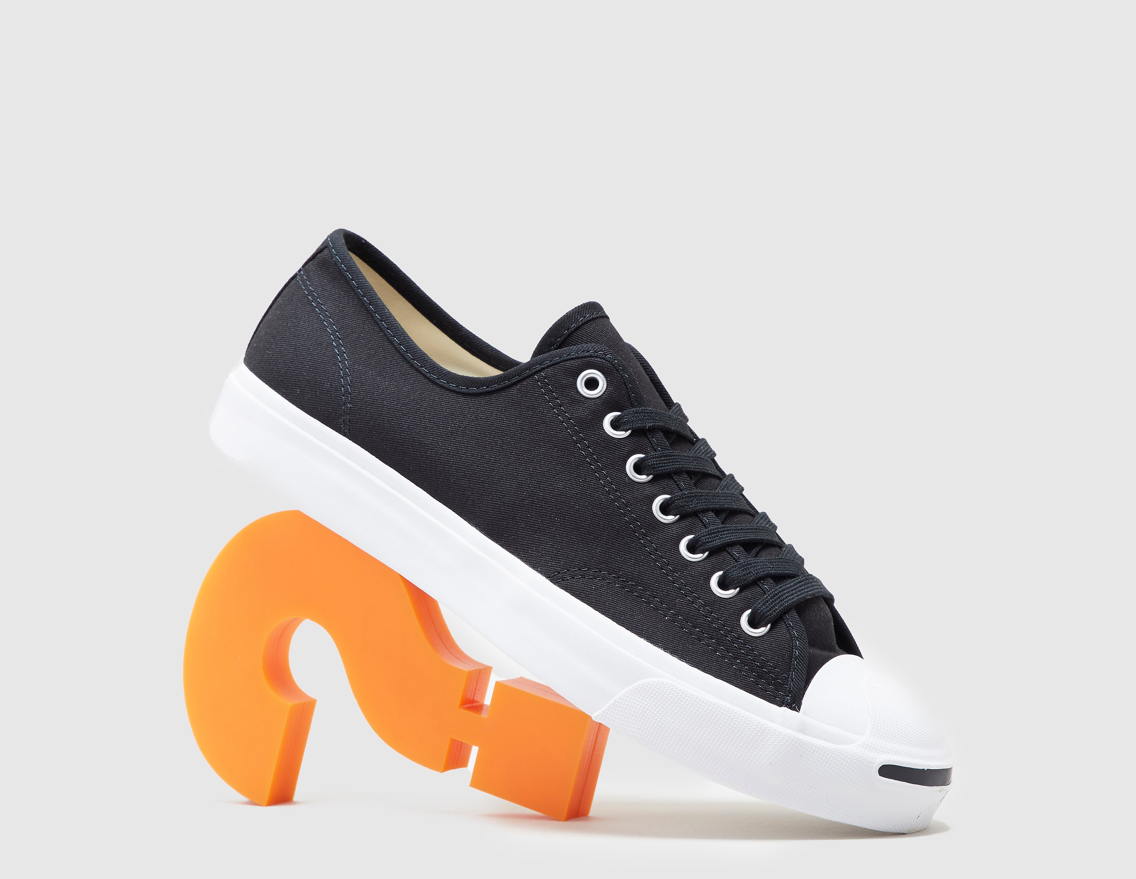 Sneaker Converse Converse Jack Purcell