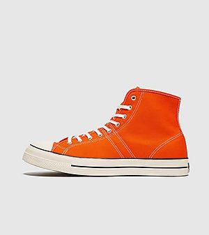 8977a7d4a83 Converse Lucky Star Hi ...