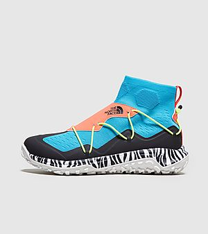 075d9448c45 The North Face Sihl Mid Pop III ...