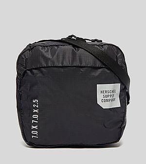 1f3cd30838d9ec Herschel Supply Co Ultralight Crossbody Bag ...