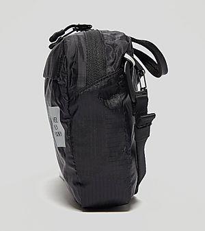 1e52e751c75079 Herschel Supply Co Ultralight Crossbody Bag Herschel Supply Co Ultralight  Crossbody Bag