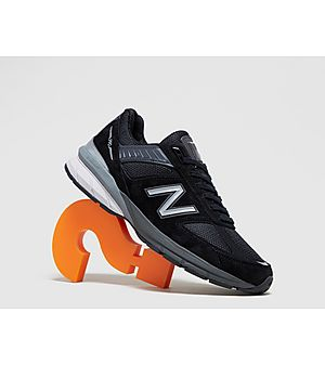 100% authentic aa910 ee6c9 New Balance 990 - Made in USA ...