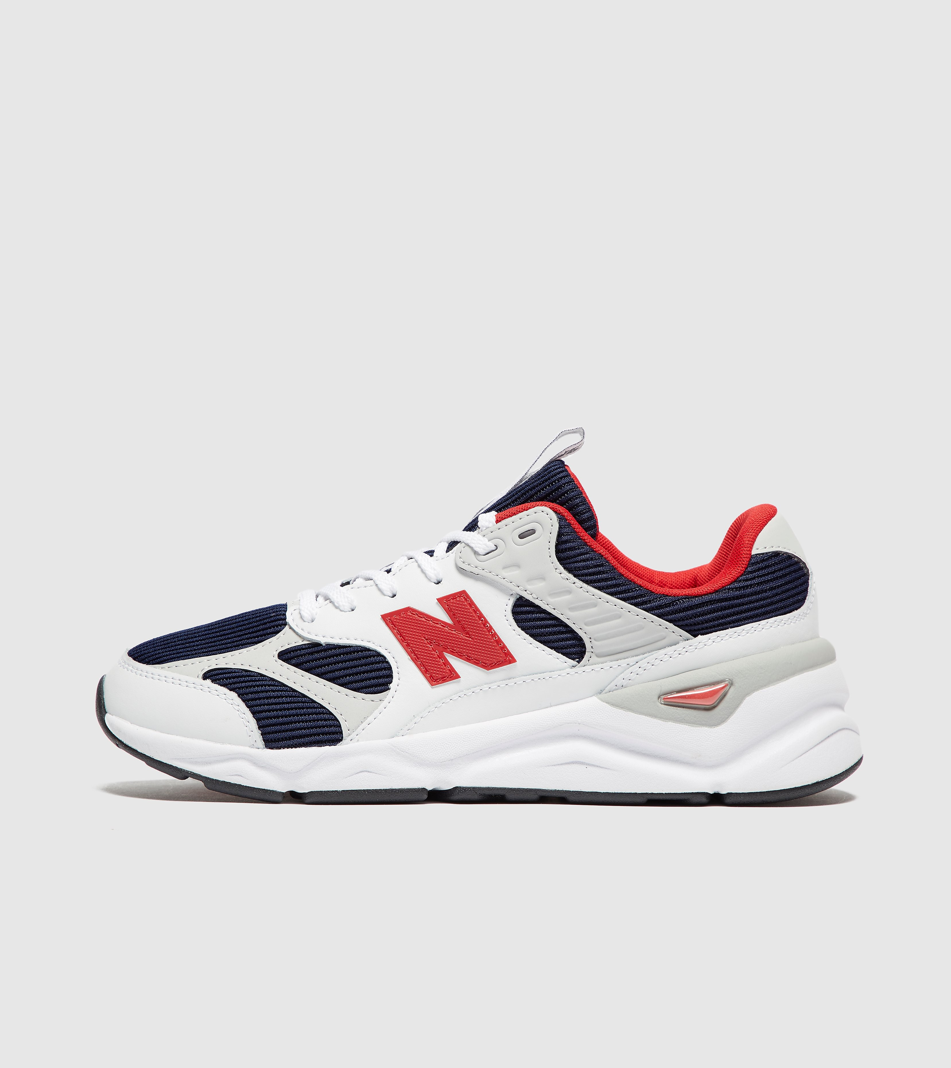 de9641f41b6 New Balance - Shop The Latest Collections at London Trend
