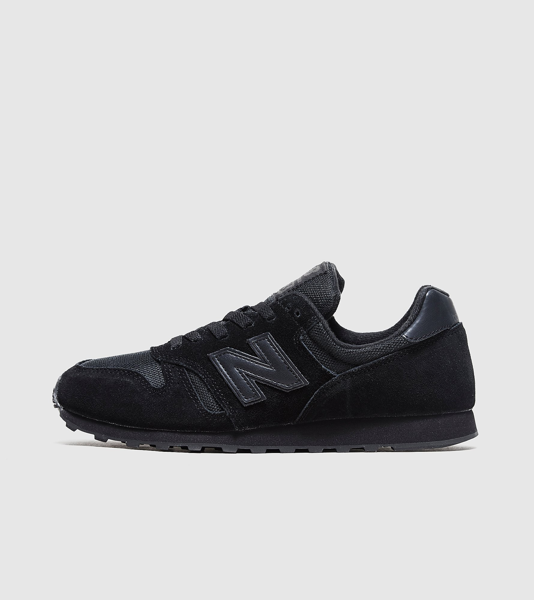 new balance 373 mujer opiniones
