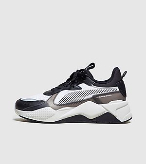 543262024d0a PUMA RS-X Tech Women s ...