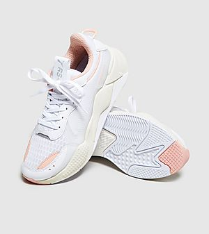 new concept 12af7 c8435 ... PUMA RS-X Tech Women s