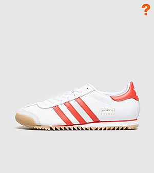 3b1298cd77c78 adidas Originals Vienna OG - size