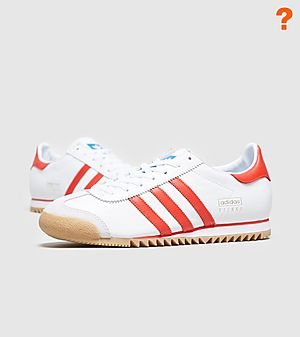 free shipping d9d21 d0b7b Exclusive adidas Originals Vienna OG - size  Exclusive
