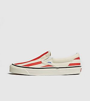 397eafab9d4b Vans Slip-On 98 DX ...