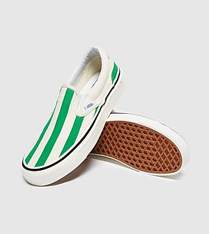 96b5609a3f6 ... Vans Slip-On 98 DX Women s Anaheim