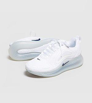 new concept 9655e f994e ... Nike Air Max 720 Unite Totale Women s