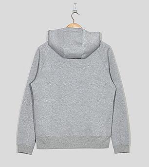Nike Tech Fleece AW77 Full Zip Hoody