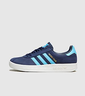 43108a519 adidas Originals Trimm Trab  Trimmy  - size