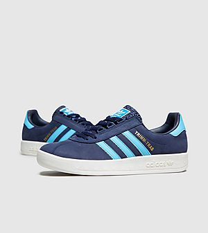 bb1411cc0 Exclusive adidas Originals Trimm Trab  Trimmy  - size  Exclusive