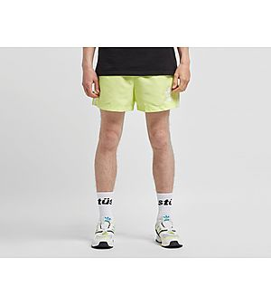 01abc047b adidas Originals California Swim Shorts ...
