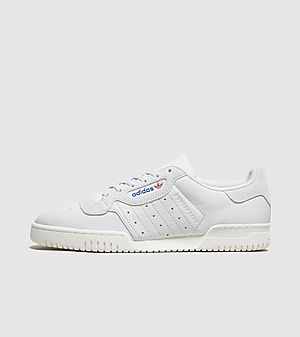 finest selection f6527 65525 adidas Originals Powerphase adidas Originals Powerphase