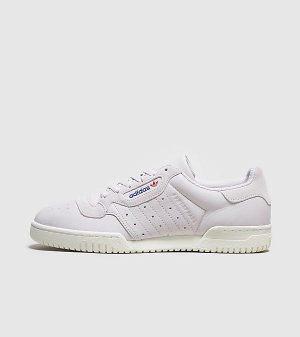 timeless design 2182e e2b18 size    Chaussures, Vêtements   Accessoires   Plus