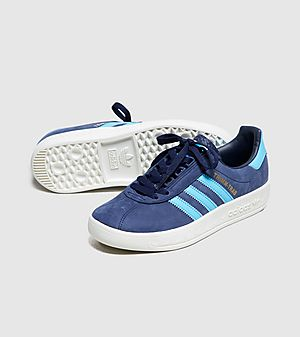 1e2a9a7ade985 Exclusive Women s adidas Originals Trimm Trab  Trimmy  - size