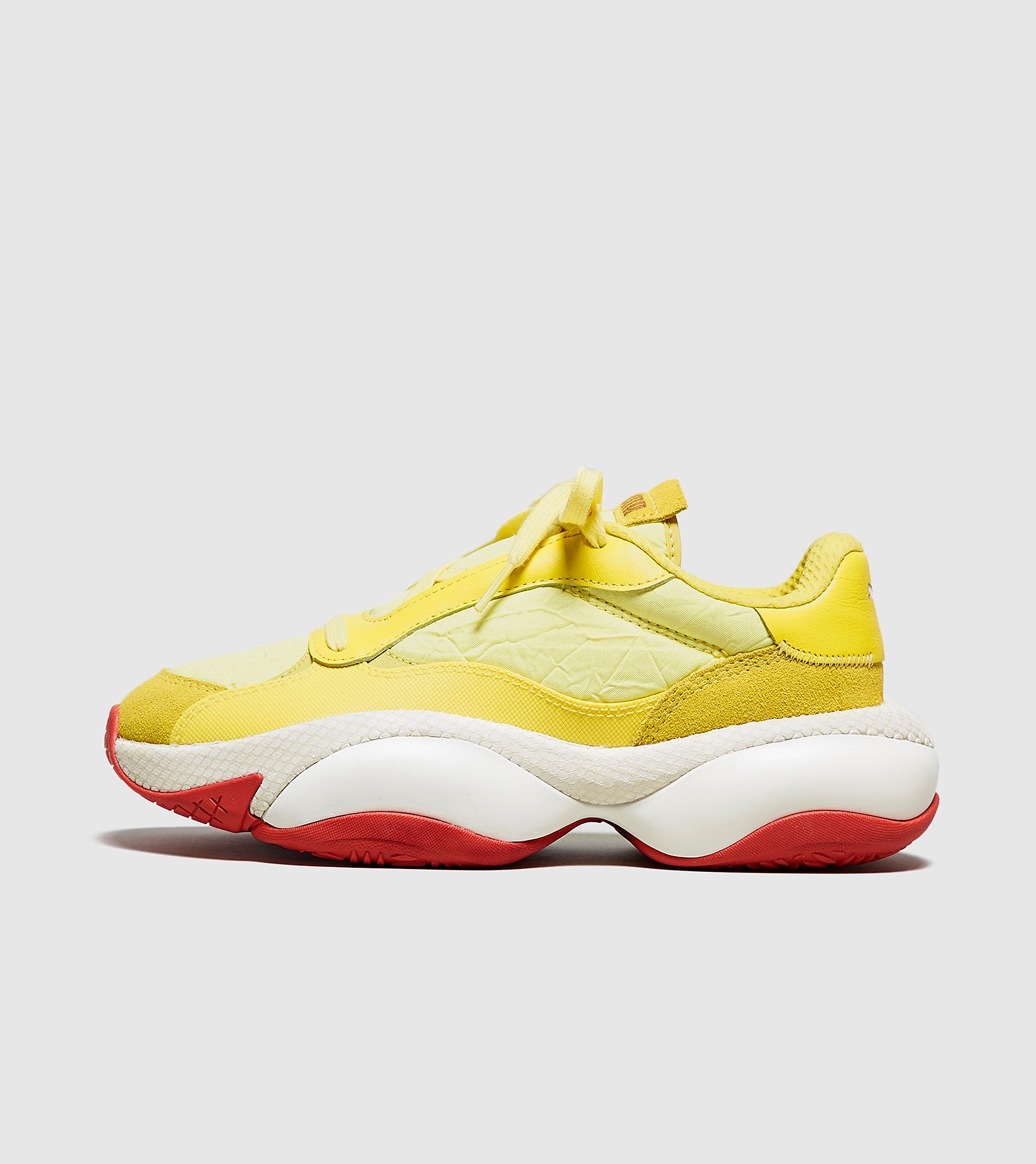 PUMA Alteration PN-1 Women's