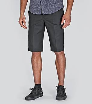Dickies 803 Slim Shorts