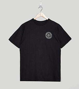Brixton Oath T-Shirt
