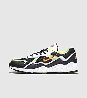 new concept 3d135 8379d Nike Air Zoom Alpha ...