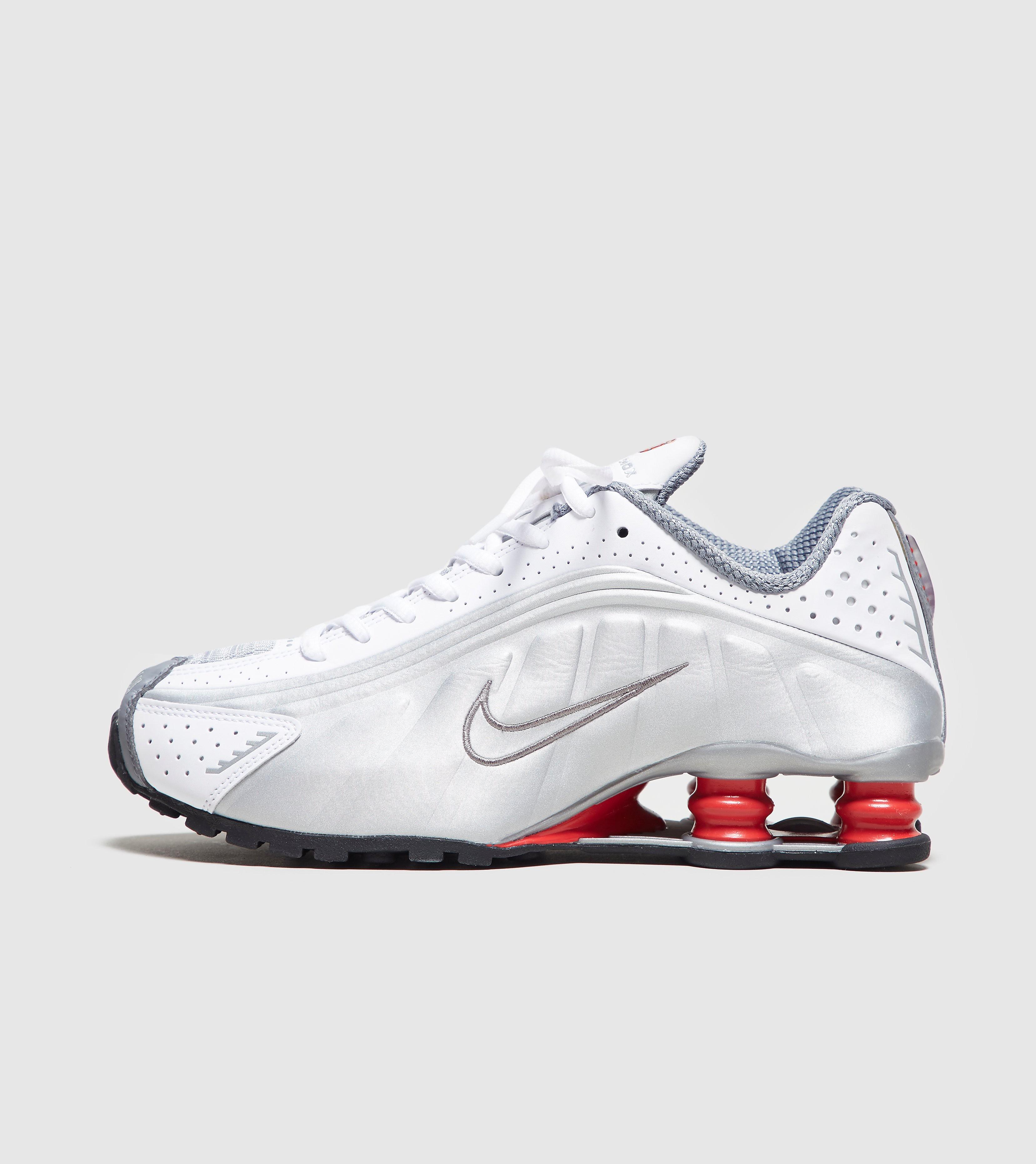 quality design 37265 e2d5b Nike - London Trend