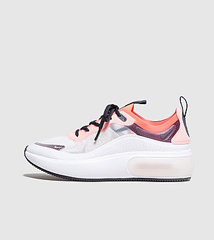 new styles 8fb0b 2635b Sneaker Nike Nike Air Max Dia SE QS Women s