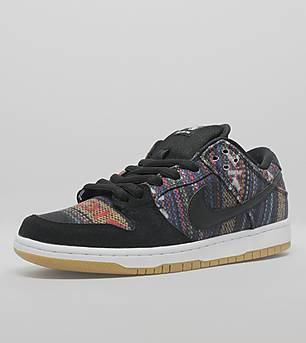 Nike SB Dunk Low Premium 'Hacky Sack'