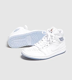fc196bae331b44 ... Jordan Air 1 Mid Unite Totale Women s