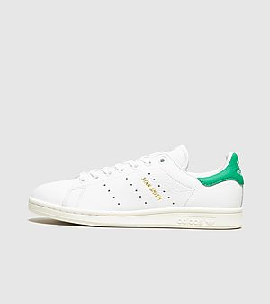 964a470875a1c1 adidas Originals Stan Smith Forever ...