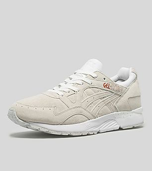 ASICS GEL-Lyte V Rose Gold