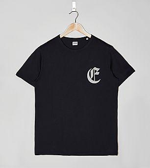 Edwin Gothic T-Shirt