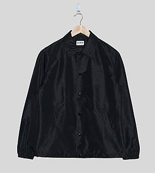 Edwin Coach Jacket