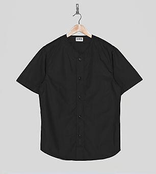 Edwin Baseball Shirt
