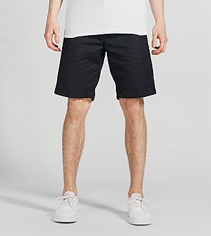 Edwin Union Shorts