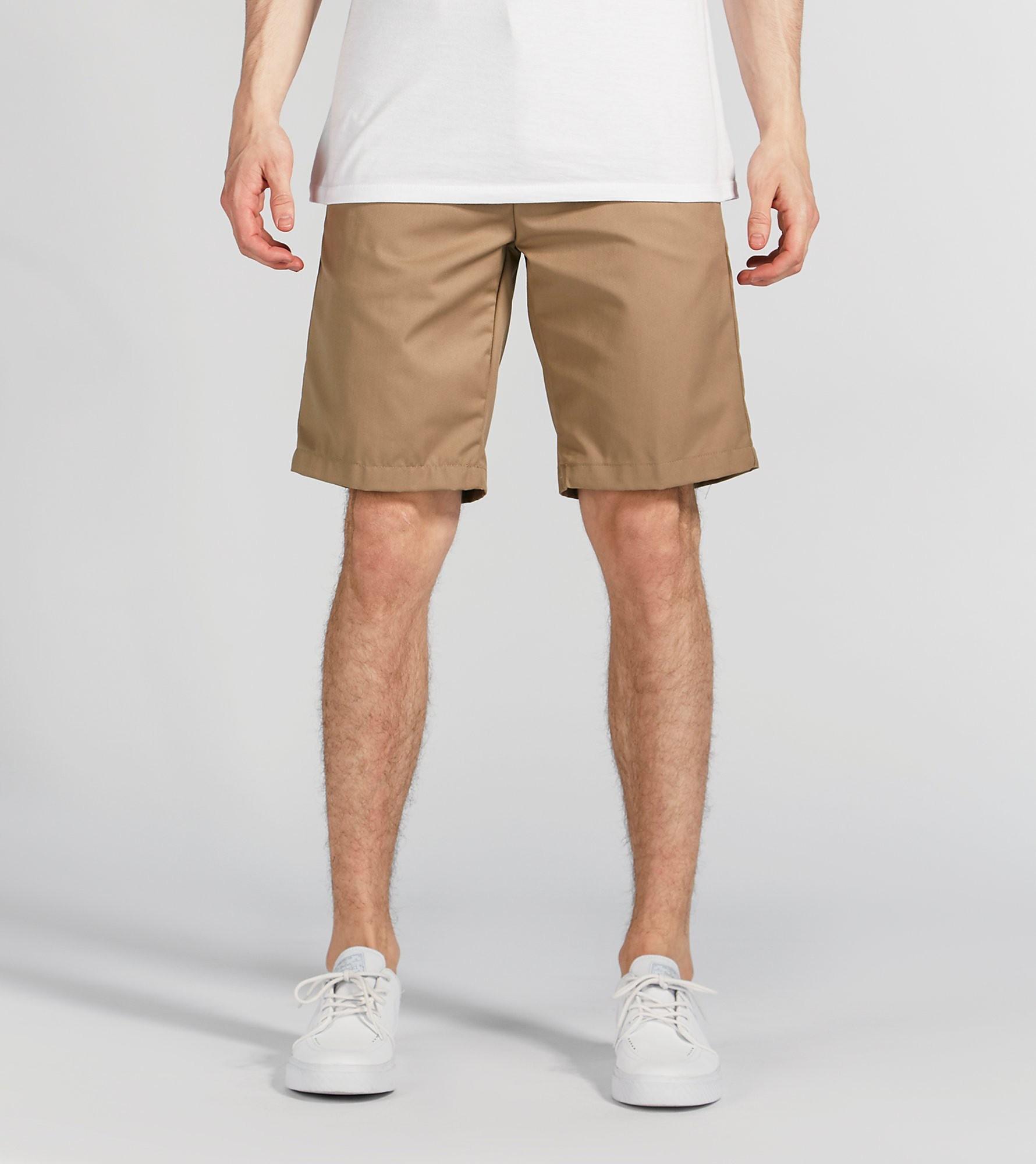 Edwin Union Shorts