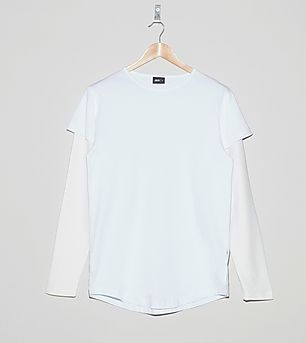 Publish Vitale Long Sleeve Tee
