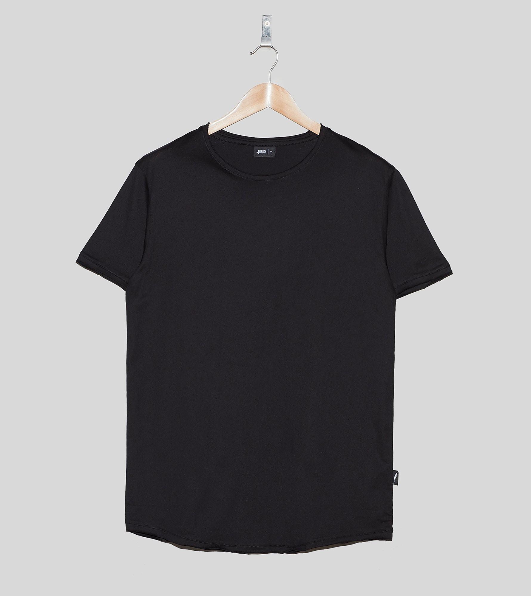 Publish Sato T-Shirt
