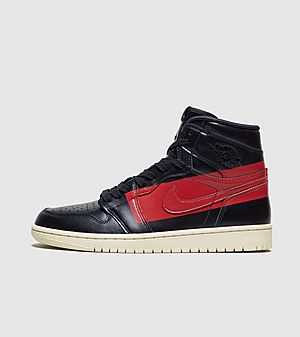 eb12e0536f26fc Jordan Air 1 High OG  Defiant  ...