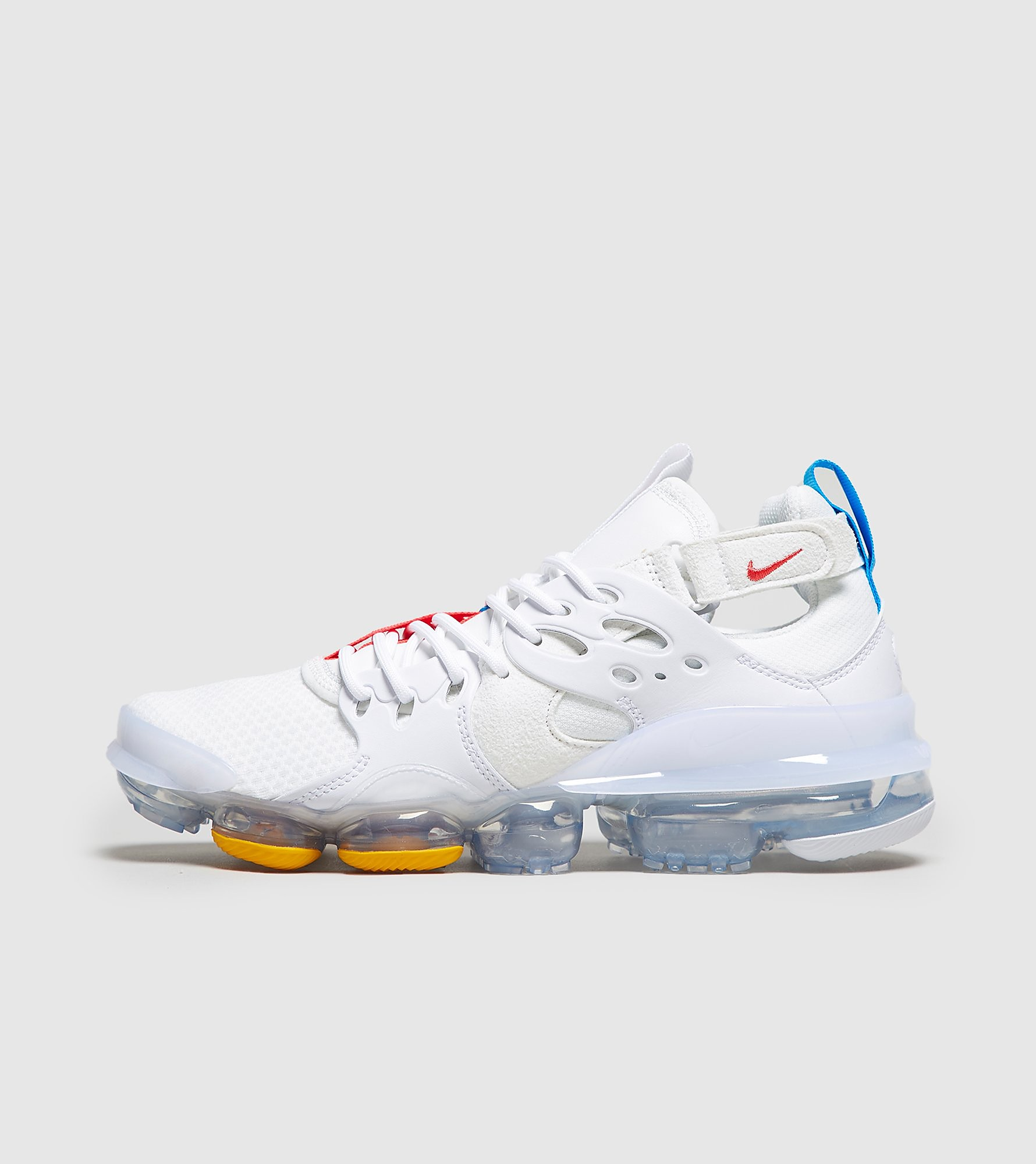 "Nike Air Vapormax D/MS/X ""DIMSIX"", Blanco"